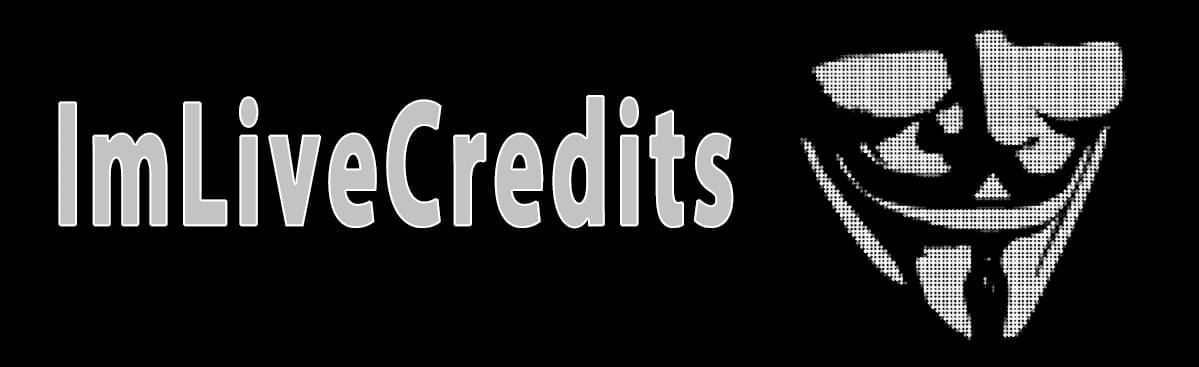 imlivecredits.com